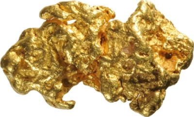 Image source: http://staffordcountymuseum.com/artifact/gold-nugget/