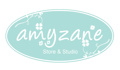 Gemstone Jewelry, Functional & Fine Local Art | Amy Zane: Store & Studio | Kalamazoo, Michigan