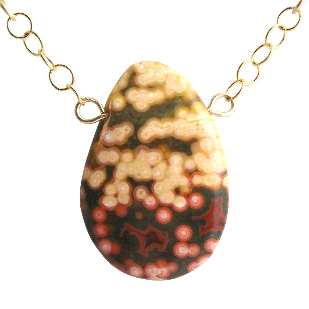 AZ_ocean jasper pendant.png