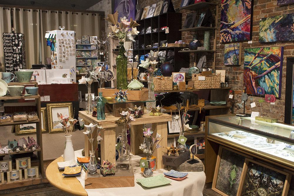 AZ_Store photo_9-27.jpg