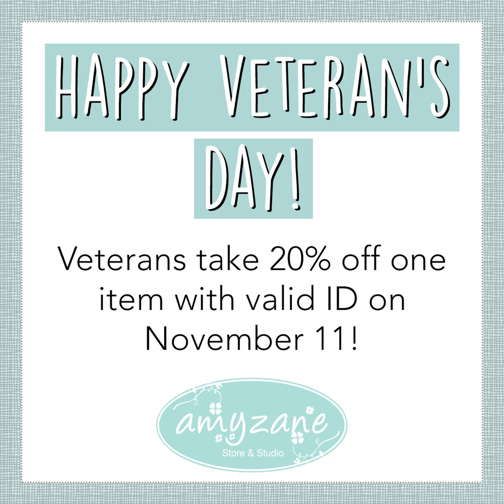 veteran's day.jpg