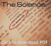 science motif.jpg