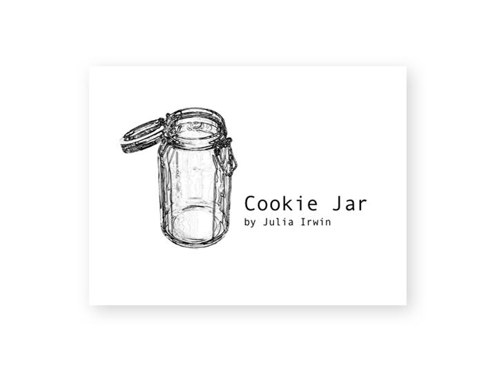 CookieJar_logo_NEW.jpg