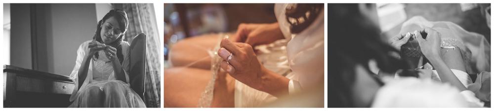 Sewing vail.jpg