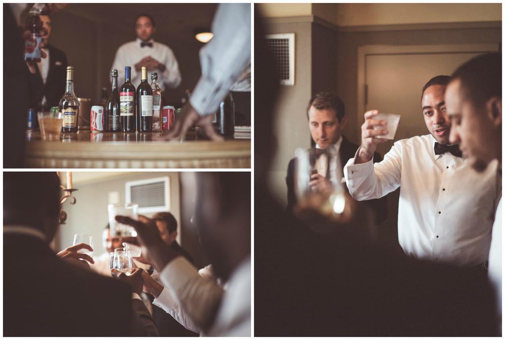 grooms men toast.jpg