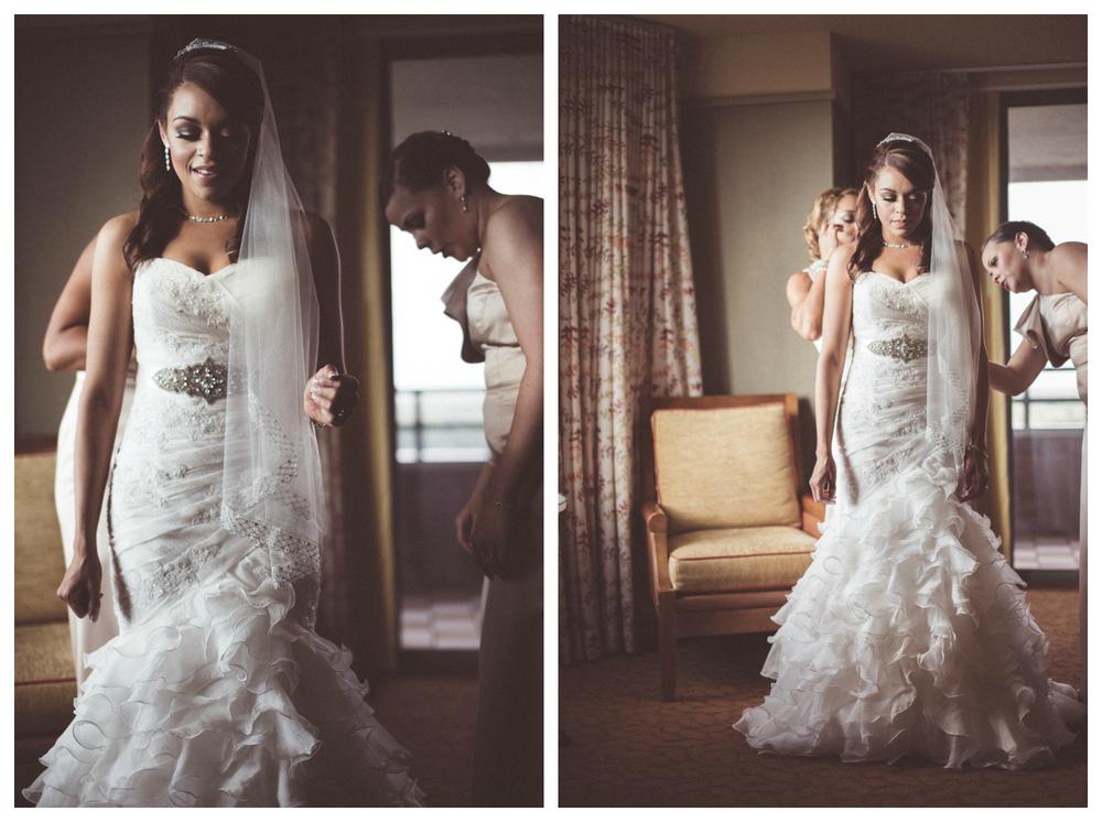 Bride Dressed .jpg