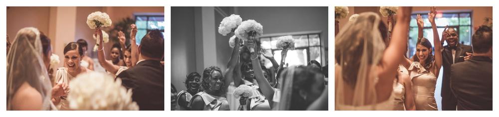 Bridal Rejoice.jpg