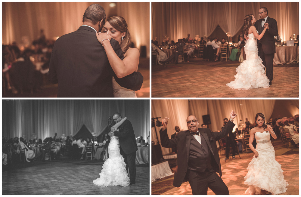 Bride father dance.jpg