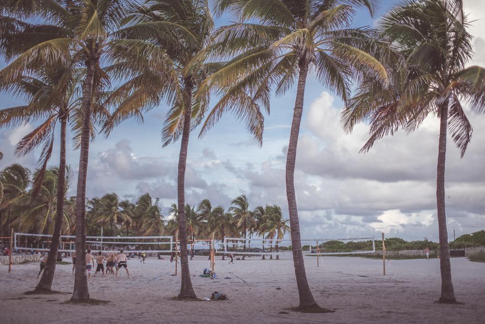 Miami-DR-16.jpg