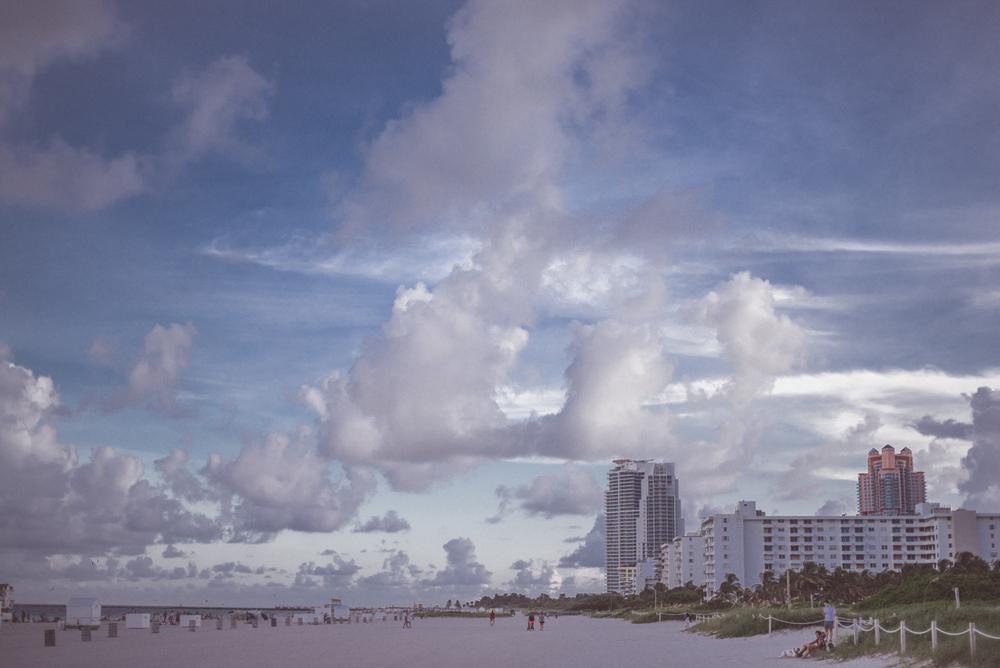 Miami-DR-18.jpg