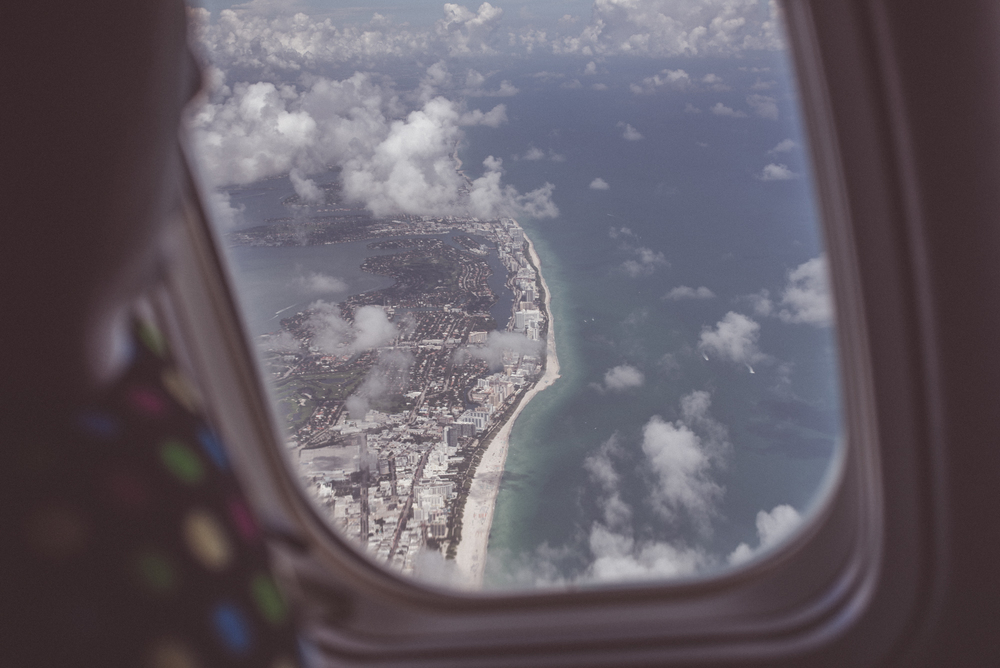 Miami-DR-39.jpg
