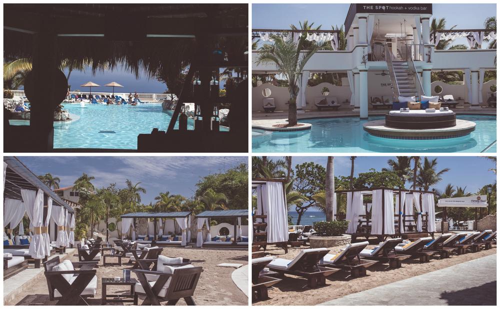 resort details.jpg