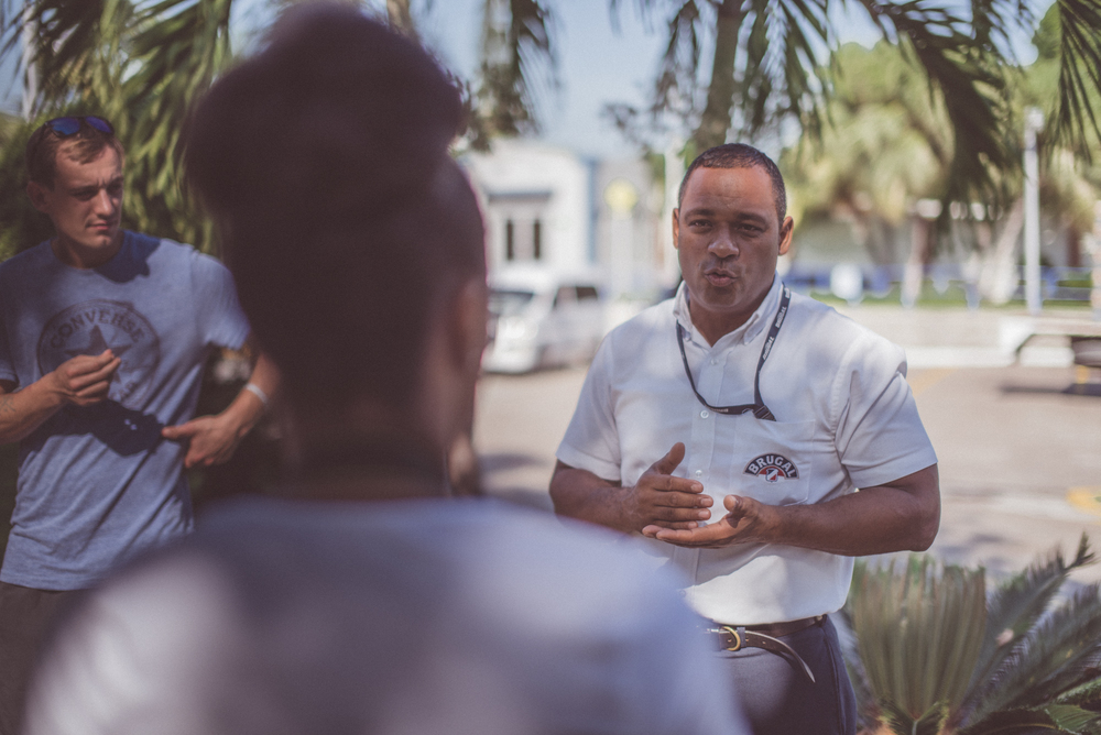 Miami-DR-106.jpg