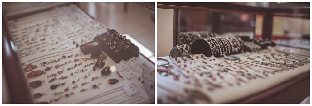 jewelry details.jpg