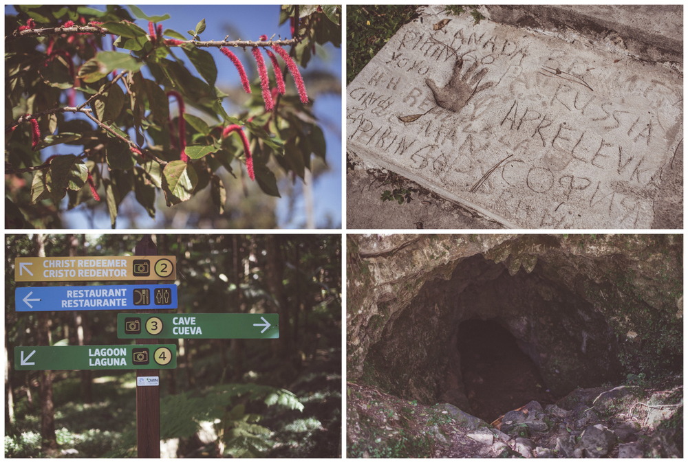 trail details 1.jpg