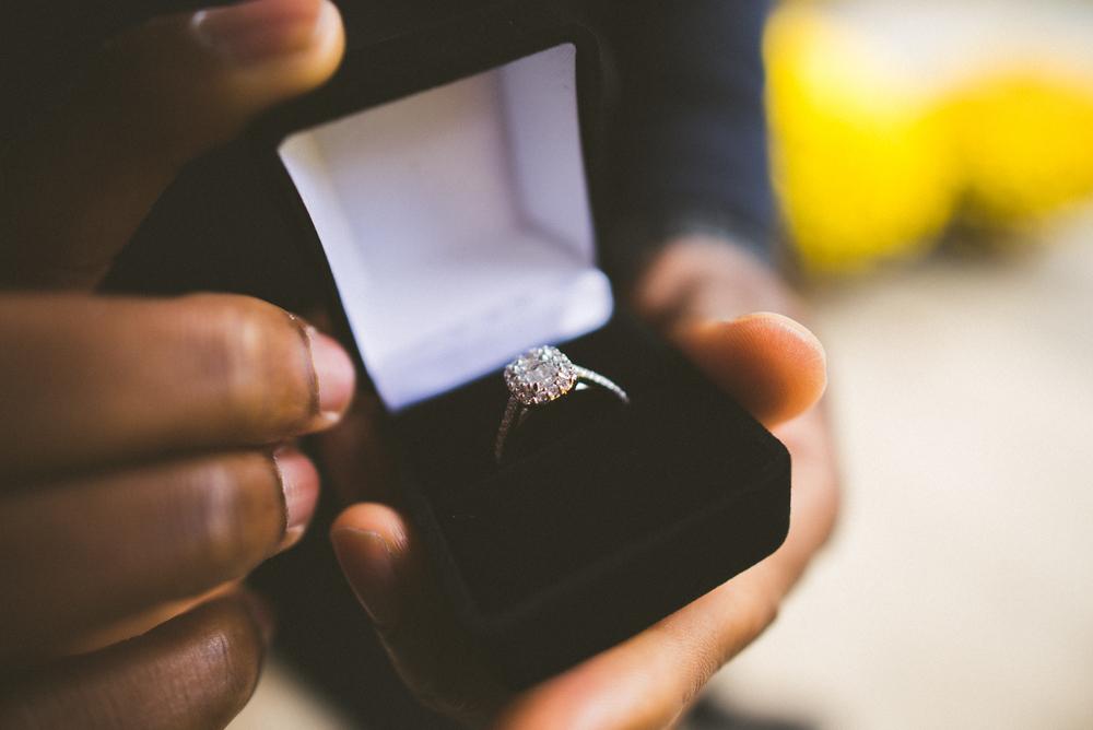Proposal-11.jpg