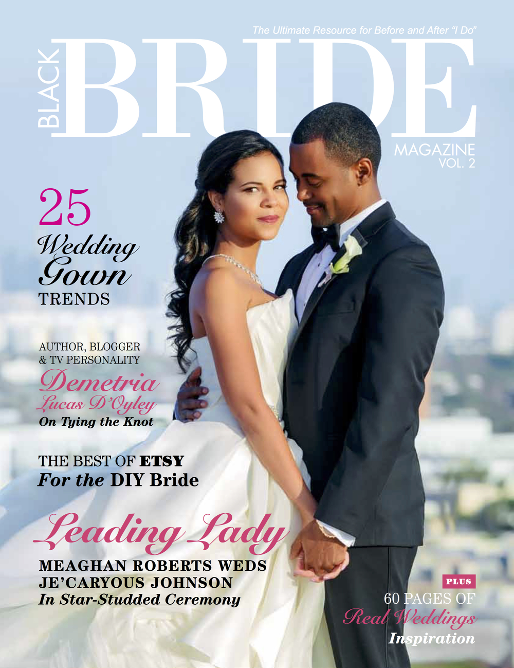 Black Bride cover.jpg