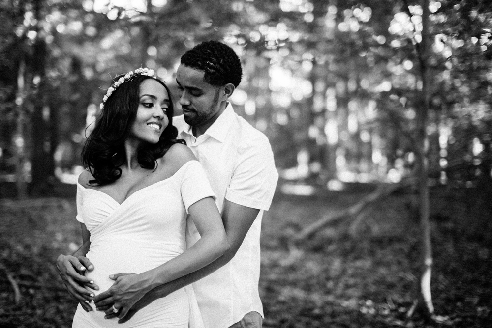Meridian Park Maternity Session-5.jpg
