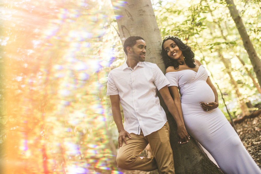 Meridian Park Maternity Session-13.jpg