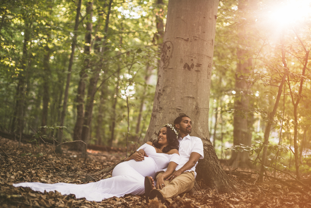 Meridian Park Maternity Session-19.jpg