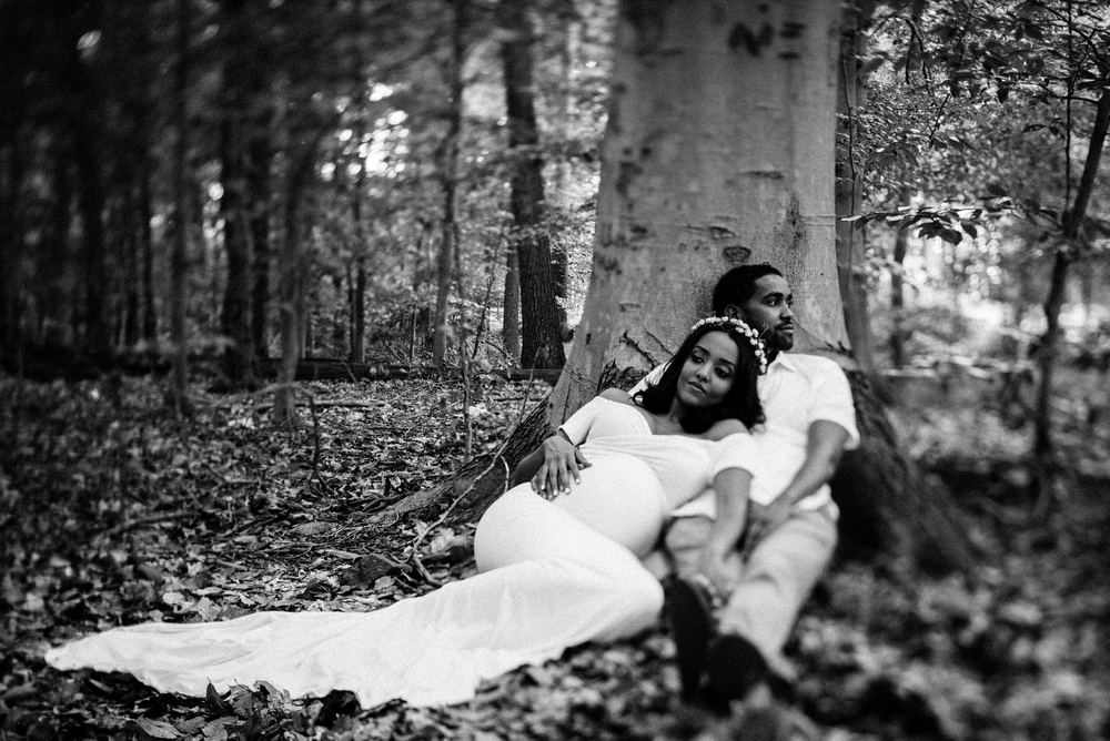 Meridian Park Maternity Session-21.jpg