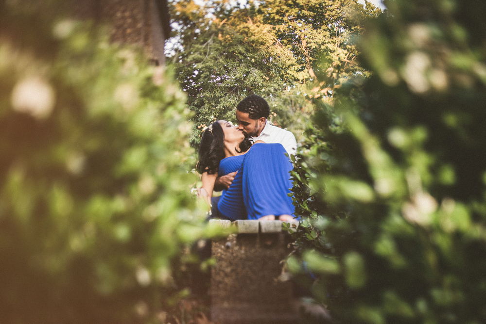 Meridian Park Maternity Session-26.jpg