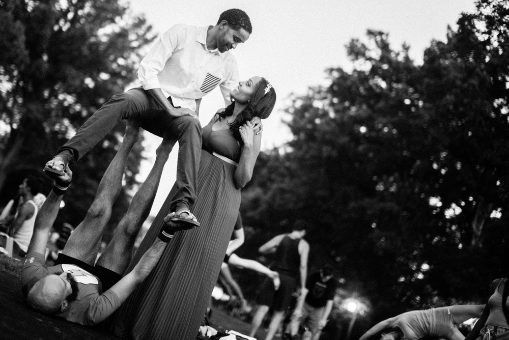 Meridian Park Maternity Session-48.jpg