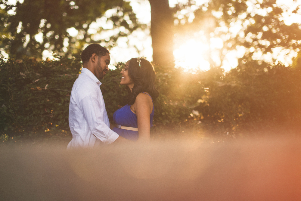 Meridian Park Maternity Session-22.jpg