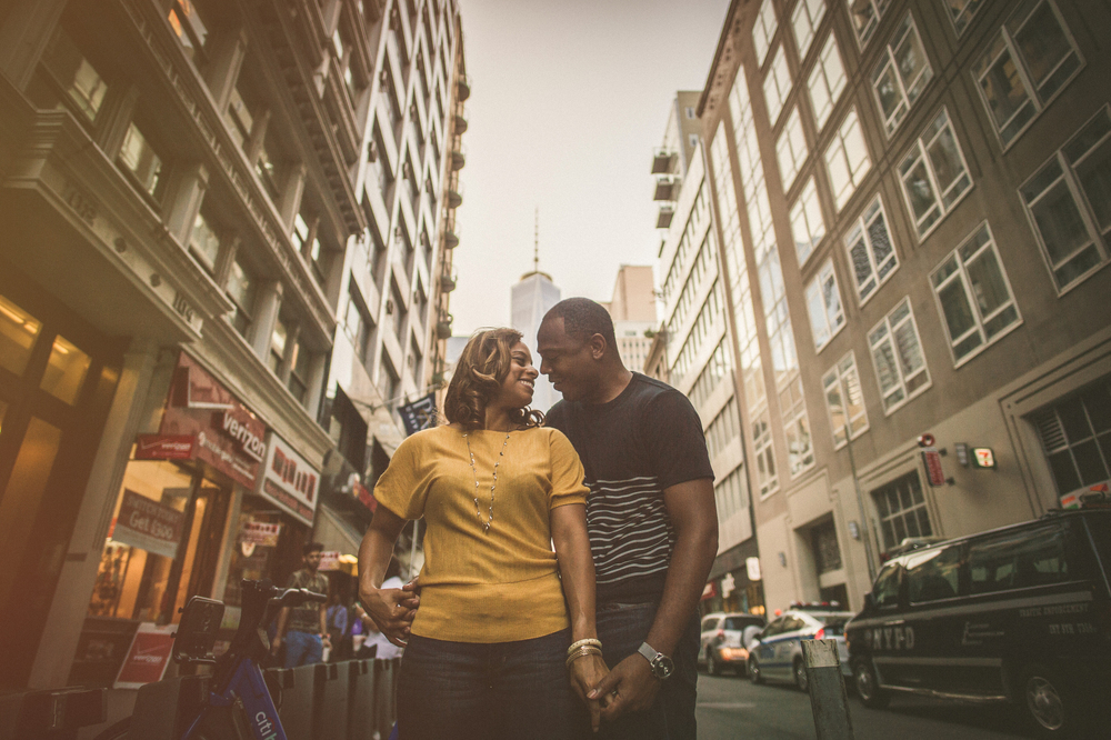 Newyork City Engagement session-17.jpg