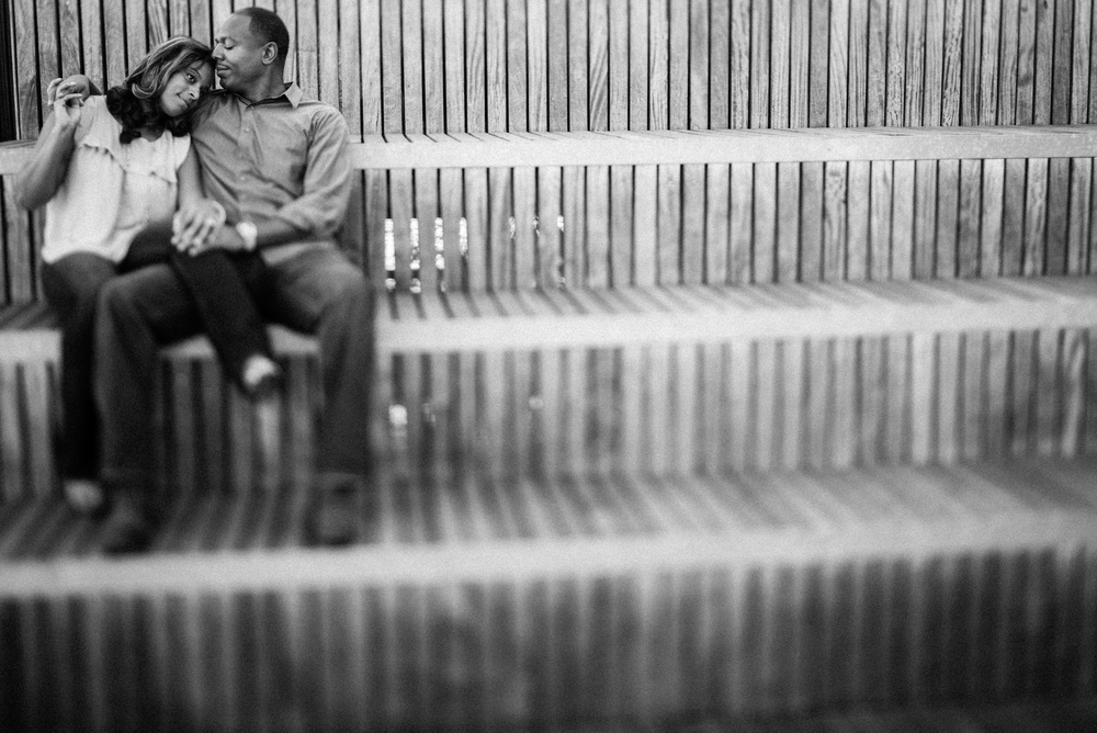 Newyork City Engagement session-27.jpg