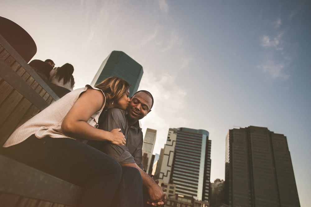 Newyork City Engagement session-28.jpg