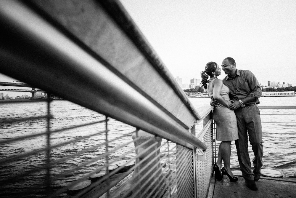 Newyork City Engagement session-36.jpg