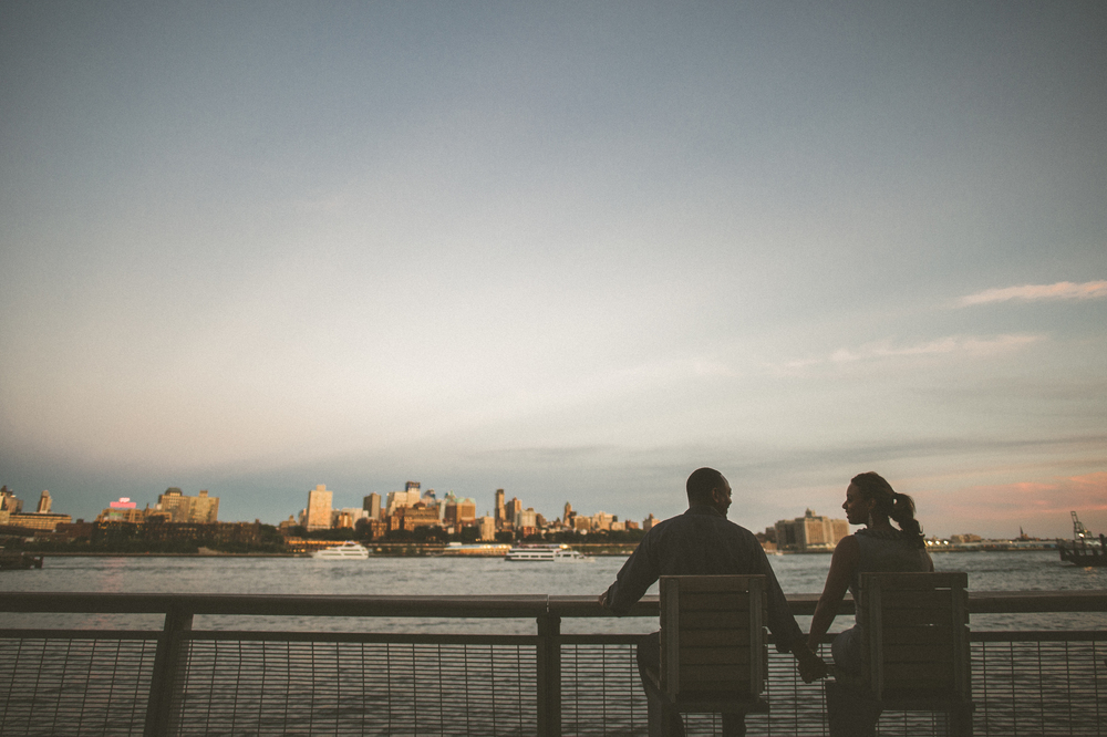 Newyork City Engagement session-37.jpg
