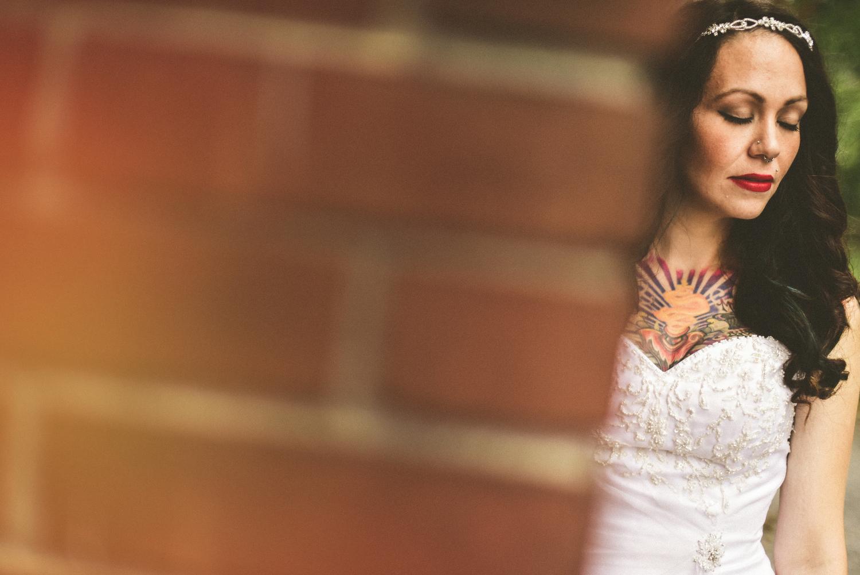 britt + mike - a york, pennsylvania wedding || pennsylvania