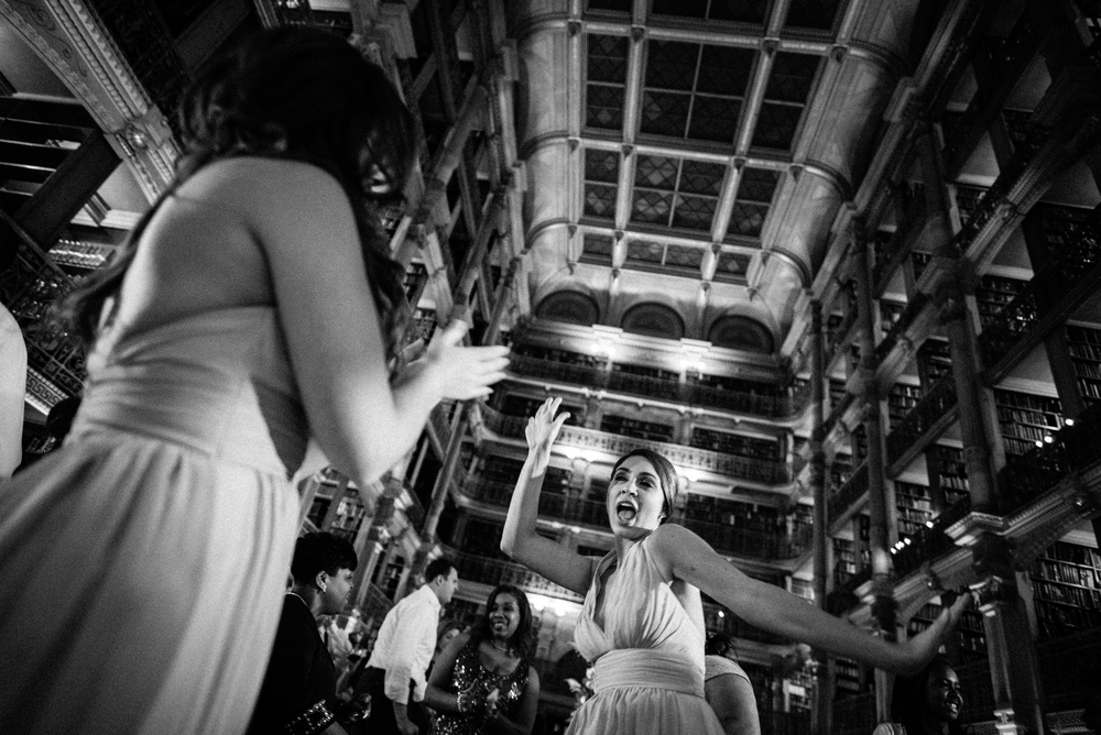 Peabody Wedding-117.jpg