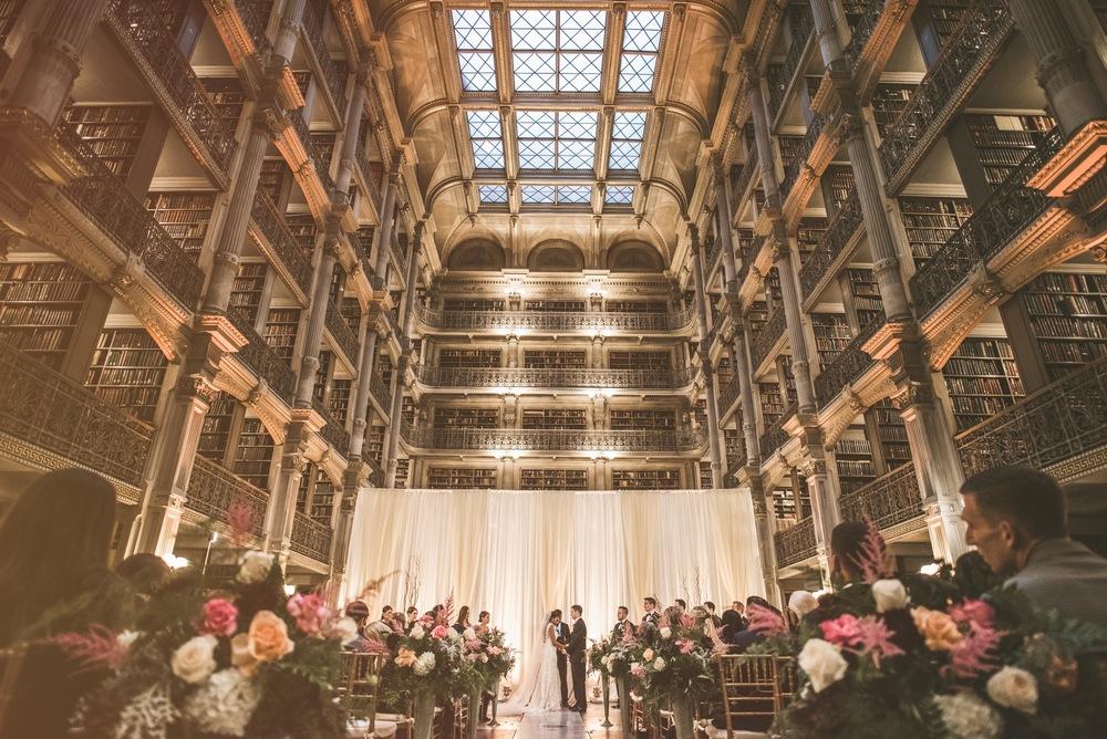 Peabody Wedding-89.jpg