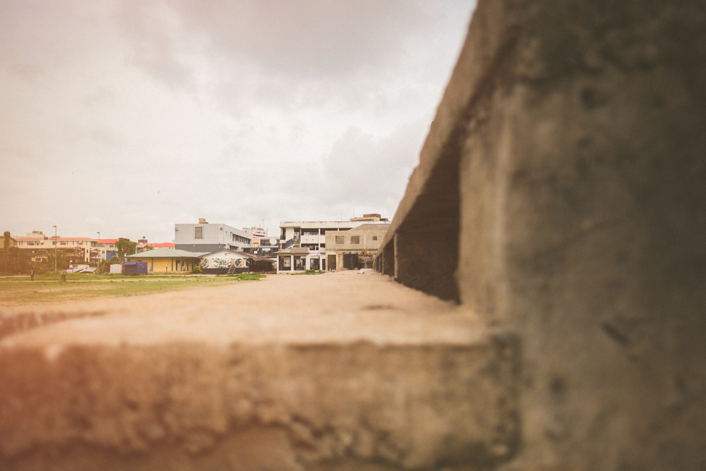 Kanayoadibe-45Edited.jpg