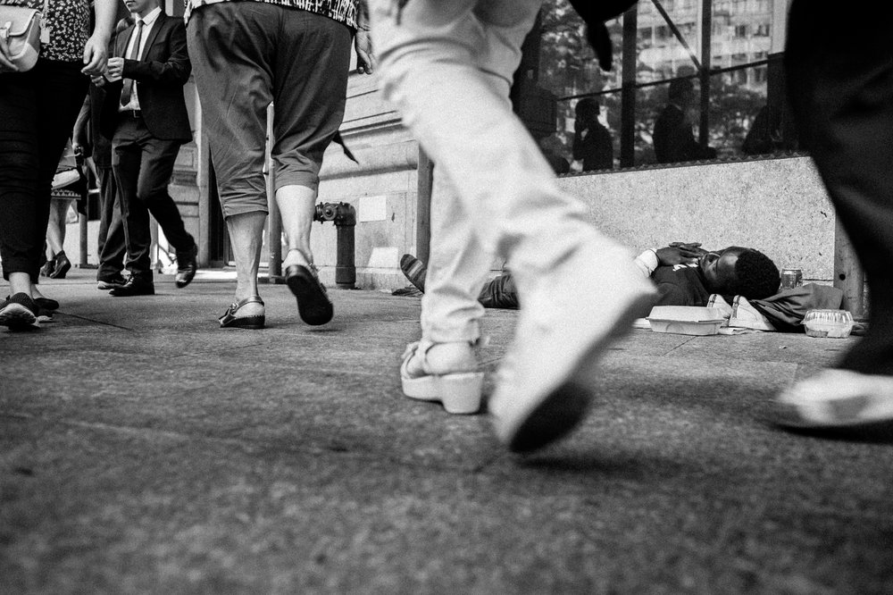 NYC Street Photography 3.jpg