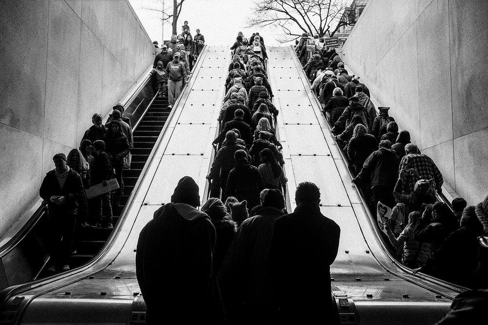 Washington DC Street Photography 14.jpg