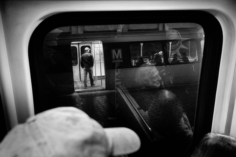 Washington DC Street Photography 17.jpg