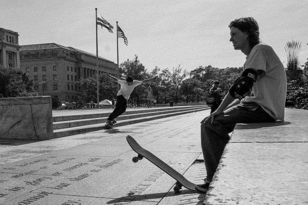 Washington DC Street Photography 19.jpg
