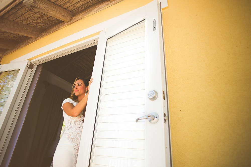 Kanayo Adibe Photography-41-Destination Wedding- Isabella-Puerto Rico.jpg