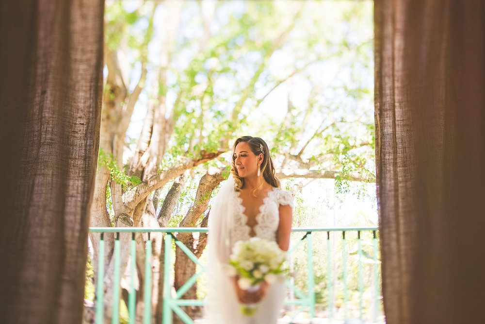 Kanayo Adibe Photography-42-Destination Wedding- Isabella-Puerto Rico.jpg