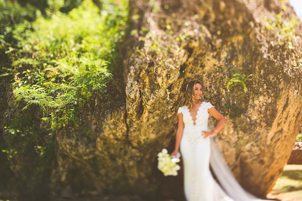 Kanayo Adibe Photography-43-Destination Wedding- Isabella-Puerto Rico.jpg