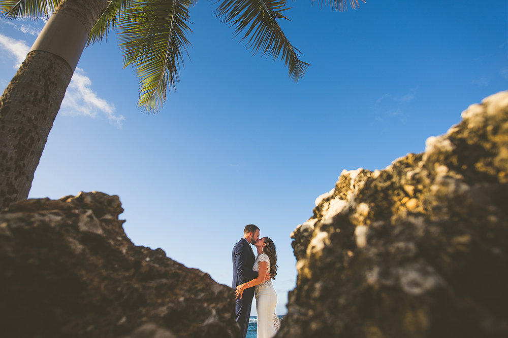 Kanayo Adibe Photography-52-Destination Wedding- Isabella-Puerto Rico.jpg