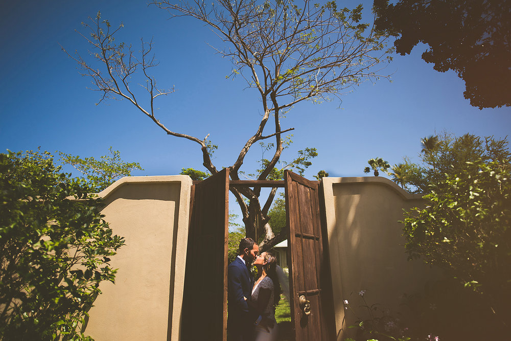 Kanayo Adibe Photography-58-Destination Wedding- Isabella-Puerto Rico.jpg