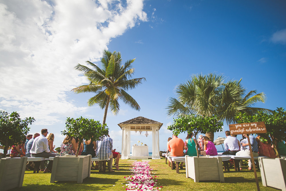 Kanayo Adibe Photography-60-Destination Wedding- Isabella-Puerto Rico.jpg