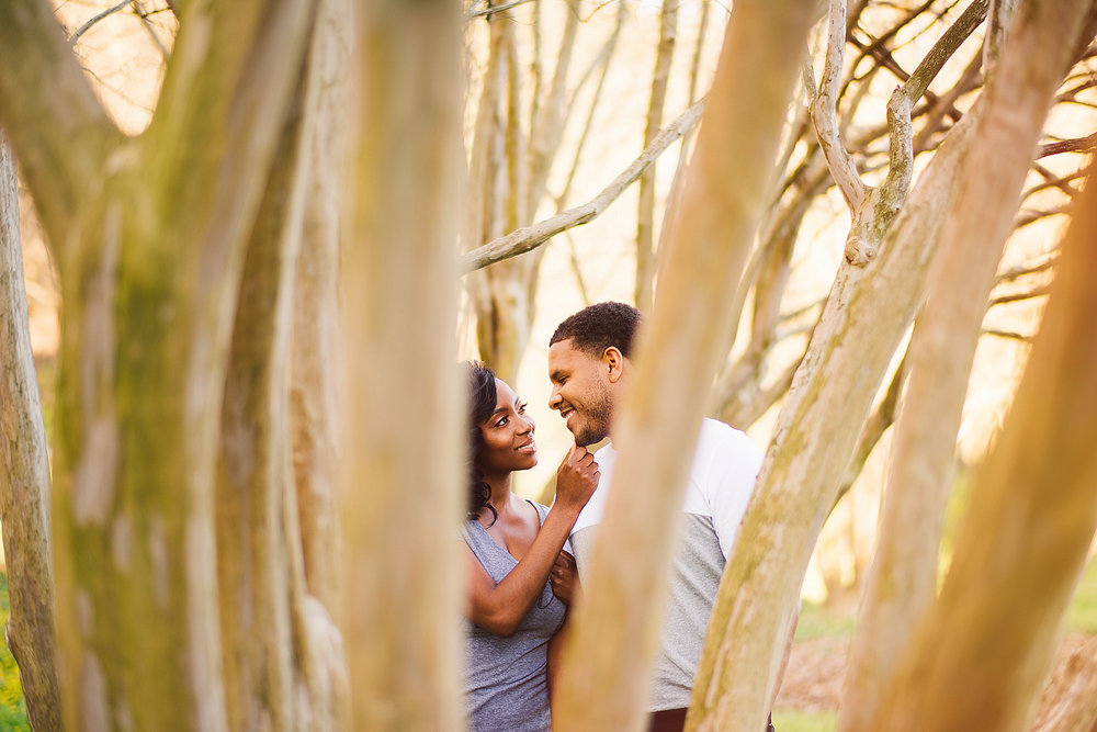 Adibe Photography-4-Brent + Cheri.jpg