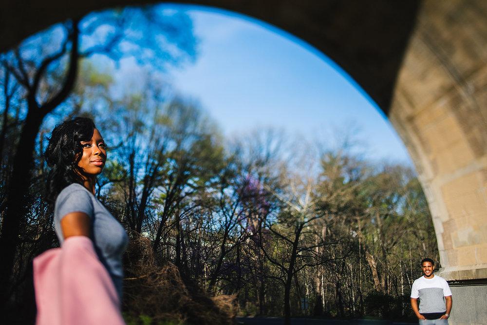 Adibe Photography-6-Brent + Cheri.jpg