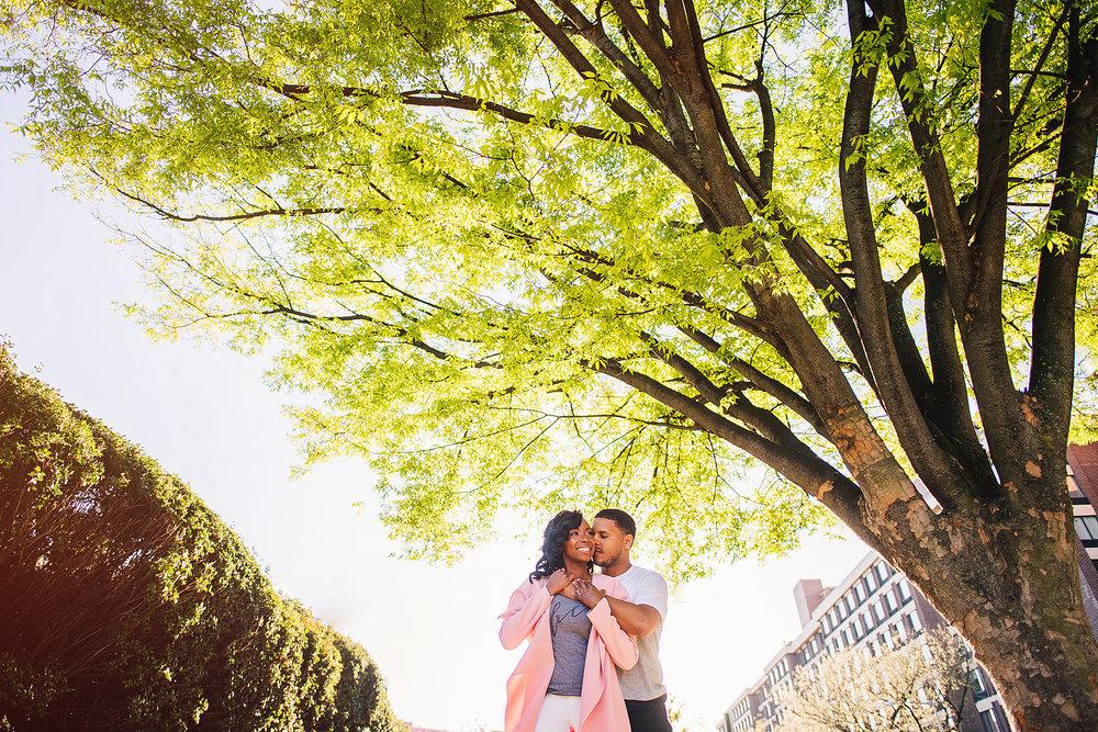Adibe Photography-9-Brent + Cheri.jpg